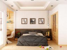 moderne-slaapkamers-4