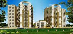 Gaur City 2 10th Avenue Gaur Sanskriti Vihar Noida Extension