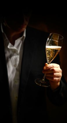 Moët & Chandon Champagnes: Fine and Vintage Champagne France, Luxury Premium Champagne : nice