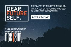 free scholarships 2014 no essay