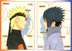 Naruto Sasuke Read and Discuss Naruto Online - Join our Naruto forums today http://forums.mangagrounds.net