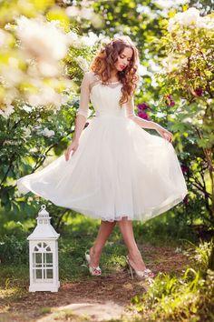 Свадебное платье Эми Girls Dresses, Flower Girl Dresses, Wedding Dresses, Flowers, Fashion, Dresses Of Girls, Bride Dresses, Moda, Bridal Gowns