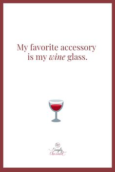 If vino is a lifestyle in that case majority of these witty quotation are a window(s) inside of person. Wine Bottle Tags, Wine Bottle Crafts, Wine Quotes, Wine Sayings, Wine Purse, Wine Glass Markers, Cat Wine, Drinking Quotes, Stemless Wine Glasses