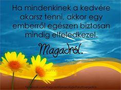 Magad