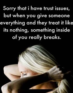 relationship trust Read the best love and trust quotes for best relationships. Trust is very important thing when we talk about good relationships in love or friendships. Trust And Loyalty Quotes, Trust Issues Quotes, Love And Trust Quotes, Broken Trust Quotes, Loyalty Friendship, Friendship Quotes, Broken Friendship, Trust In Relationships, Relationship Quotes