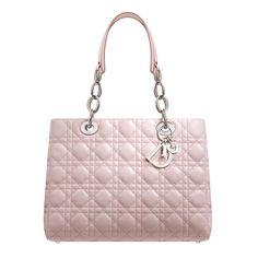 Christian Dior Bags | Dior M0955PCAL M494 Foulard-coloured leather 'Dior Soft' bag