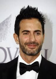 Google Image Result for http://s1.ibtimes.com/sites/www.ibtimes.com/files/styles/picture_this/public/2011/08/23/149831-marc-jacobs.jpg