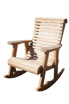 20 Brilliant DIY Pallet Furniture Design Ideas to Inspire You - diy pallet creations Pallet Furniture Plans, Diy Pallet Sofa, Amish Furniture, Reclaimed Wood Furniture, Diy Pallet Projects, Woodworking Furniture, Rustic Furniture, Home Furniture, Furniture Design