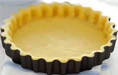 The dough 1 minute is a paste made from flour, yeast, salt, oil and water cha . Cake Factory, Shortcrust Pastry, Pizza Burgers, Dough Recipe, Base, Pie Dish, Chutney, Cake Recipes, Deserts
