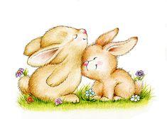 #bunny #kidsillustration #colorpencils #drawing #illustration #childrenillustration #pencildrawing #nurserydecor #cuteanimals #handdrawing #greetingcard #babyshower #цветныекарандаши #иллюстрация