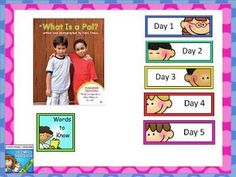 This is a smartboard notebook 10 lesson that I have created to use with the Journeys reading program at the first grade level. This lesson was developed to follow the five day lesson plan, as presented in the teacher's manual. It can also be used as a template to adapt to any grade level.