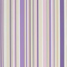 Harlequin - Rush Wallpaper - 70534