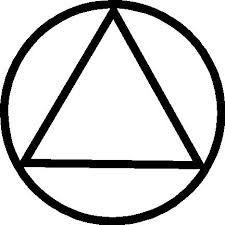 AA Symbol Clip Art | ... color logo download the vector ...