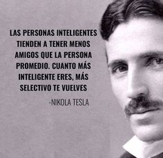 Uplifting Quotes, True Quotes, Words Quotes, Inspirational Quotes, Sayings, Love Phrases, Motivational Phrases, Nikola Tesla, God Loves Me