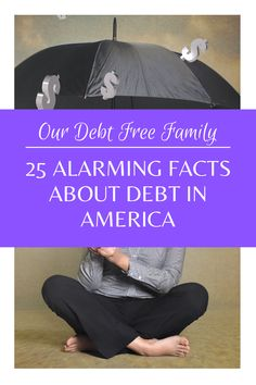 You may be surprised by some of these facts about debt in America. Believe it or not, debt in the United States is at an all-time high. American Pay, Loan Lenders, The Motley Fool, Short Term Loans, Payday Loans, Car Loans, Debt Free, Student Loans, The Borrowers