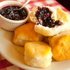 Loveless Cafe | Nashville, Tennessee - The South's Best Biscuit Joints  - Southern Living