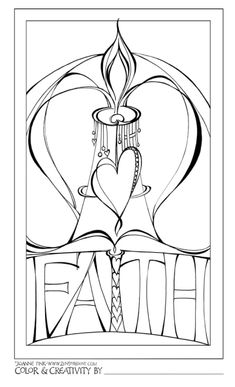 Zenspirations®_by_Joanne_Fink_Coloring&Creativity_Inspiration_Faith_Color_Peace