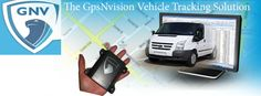 Our system stores the usage history for your vehicles so that you can see the status and the position of each vehicle at any point in time. You can check the routes vehicles have taken and how fast they have driven. You can generate reports on vehicle usage on regular basis and drill into details for a specific vehicle. http://gpsnvision.com/gpsnvision_vehicle_tracking_can_benefit.htm