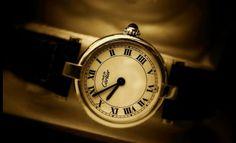 Luxusuhren Shop » günstige Uhren im Luxus Uhren und Marken Outlet bestellen »