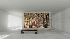 Modern Art, Curtains, Shower, Prints, Room, Furniture, Home Decor, Insulated Curtains, Homemade Home Decor
