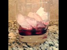 Raspberry Cream  1. Pour Wild Roots Red Raspberry vodka over ice  2. Fill glass with cream soda  3. Enjoy!!!  wildrootsvodka.com