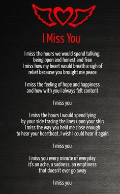 30 missing you poems for him to make emotional Love Sayings, Love Mom Quotes, Niece Quotes, Missing You Quotes For Him, Daughter Love Quotes, Poems For Him, Soulmate Love Quotes, Dad Quotes, Mother Quotes