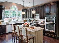 Tanglewood Hills is an outstanding new home community in Batavia, IL that offers a variety of luxurious home designs in a great location.