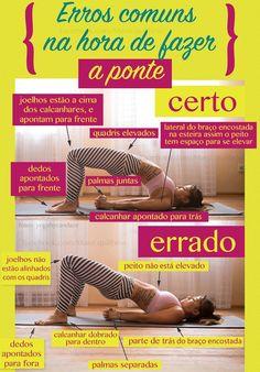 Cuidados ao fazer exercícios em casa – pontos de atenção e dica de seção para o…