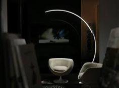Bildergebnis für moderne stehlampe