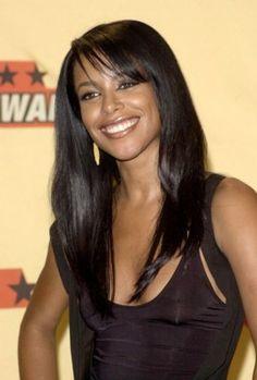 Aaliyah poster, mousepad, t-shirt, Aaliyah Pictures, Rip Aaliyah, Aaliyah Style, Aaliyah Haughton, My Black Is Beautiful, Beautiful Smile, Her Music, Celebs, Celebrities