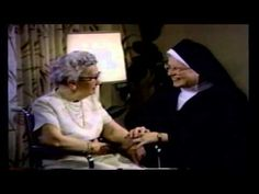 ▶ Caring Hands (Part Two): A Story of Life & Ministry - YouTube