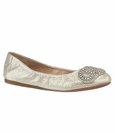 1000 Images About Wedding Shoes On Pinterest Dillards Wedding Shoes And D