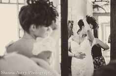 austin wedding photographer. austin chateau bellevue wedding. austin creative wedding photography.