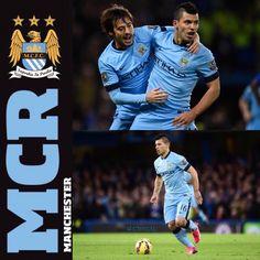 Match Action Shots #mcfc #mcr #manchester
