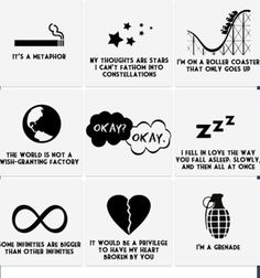 The fault in our stars ~ John Green John Green Quotes, John Green Books, Star Quotes, Book Quotes, Movie Quotes, Reading Quotes, Jhon Green, Good Books, My Books
