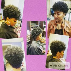 Curlkalon Tapered Crochet Cut Execution! <a href='/luxuryhaircreations' target='_blank'>@luxuryhaircreations</a> <a href='/tag/curlkalon' target='_blank'>#curlkalon</a> <a href='/tag/protectivestyles' target='_blank'>#protectivestyles</a> <a href='/tag/crochetbraids' target='_blank'>#crochetbraids</a> <a href='/tag/taperedcut' target='_blank'>#taperedcut</a>