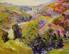 Autour de l'impressionnisme / Postimpressionnisme / GUILLAUMIN ...