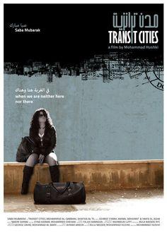 Mudon al tranzit 2010