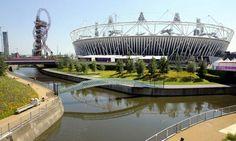 Stadium via http://newsmix.me