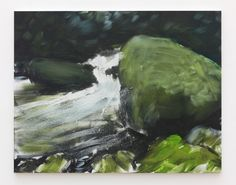 Contemporary Art Daily, Paintings I Love, Landscape Art, Abstract, Austria, Artwork, Landscapes, Objects, Outdoor