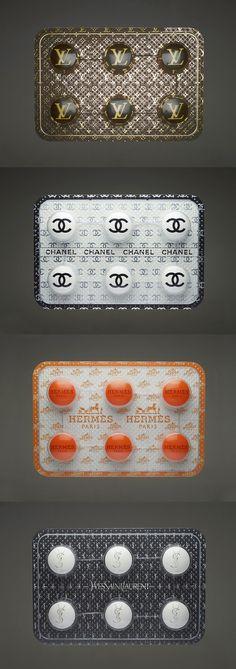 Designer Drugs by Desire Obtain Cherish http://shoplove-inc.com/