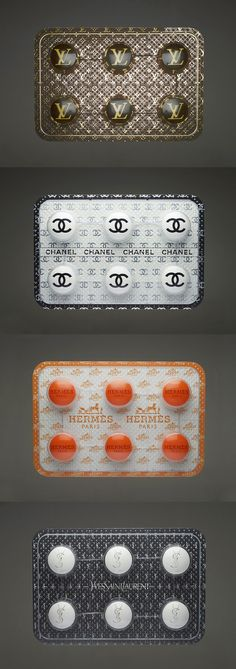 Designer Drugs by Desire Obtain Cherish http://shoplove-inc.com/