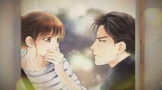 noble my love manga - Pesquisa Google