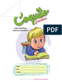 Trazos y letras N1 Spanish Lessons For Kids, Learning Spanish, Preschool Writing, Book Sites, Document Sharing, Home Schooling, Reading Online, How To Remove, Language