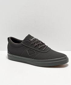 Diamond Supply Co Icon Black Nubuck Dog Purse, Diamond Supply Co, Skate Shoes, Yorkie, All Black Sneakers, Purses, Digital, Wallpaper, Photography