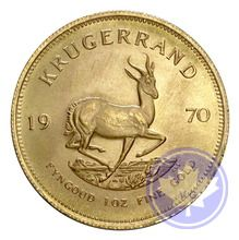 Sale of modern and ancient gold and silver coins. Investing in gold coins and bullion. Collection of euro coins of Monaco. Totally Awesome, Awesome Stuff, Euro Coins, All Currency, Gold And Silver Coins, Coin Collecting, South Africa, Auction, Paper