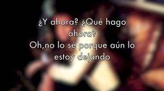 "Lisa Marie Presley ""Now What"" Lyrics Español"