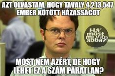 Ez nagyon nagy xD #grumpycat Funny Jokes, Hilarious, Try Not To Laugh, Me Too Meme, Funny Pins, Just For Laughs, Funny Comics, Funny Moments, Really Funny