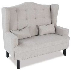 Sofa & Loveseats - Best Prices Available! | AFW