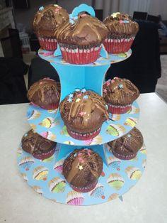 ΜΑΓΕΙΡΕΜΑΤΑ και άλλα... Desserts, Blog, Tailgate Desserts, Deserts, Postres, Blogging, Dessert, Plated Desserts